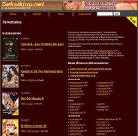 thai massage helsinki seksikauppa netissä
