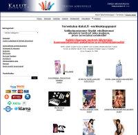 seksiseuraa suomesta amatöörien alastonkuvat