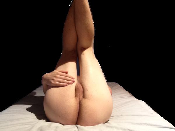 seksi omakuva porno pelit